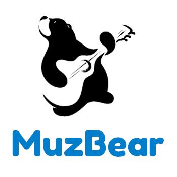 https://muzbears.ru/templates/bear/images/cover.png