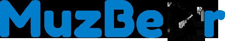 https://muzbears.ru/templates/bear/images/logo.png